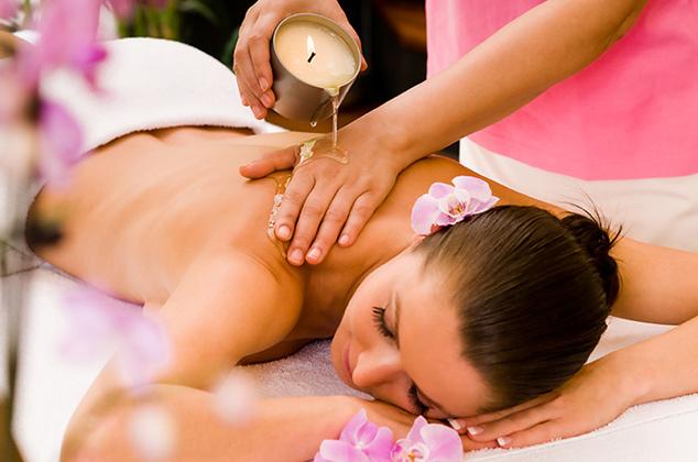forfait-massage