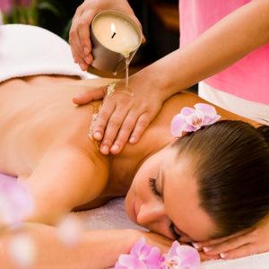 massage-à-la-bougie