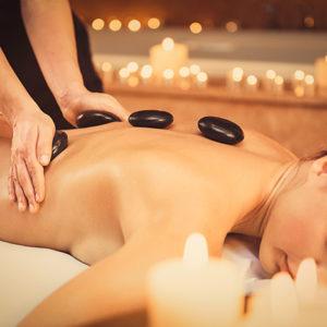 massage-moment-royal