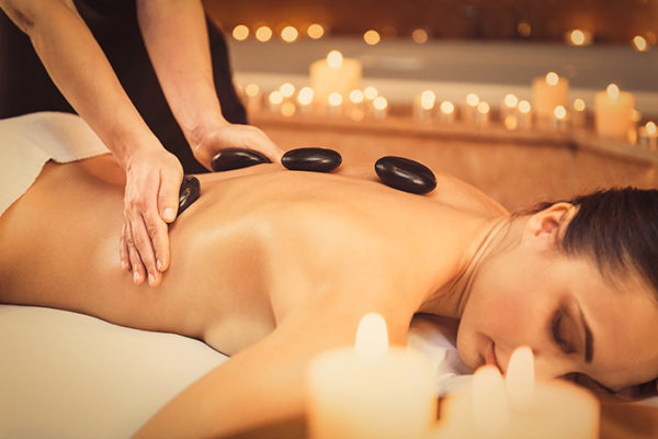 massage-moment-royal