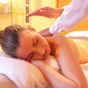 massage-relaxant